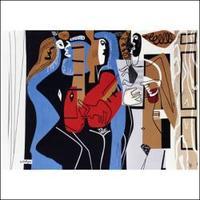 Le Corbusier y otros planes virtuales