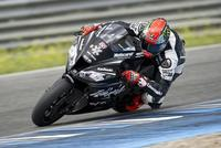 El Campeonato del Mundo de Superbikes vuelve a la acción