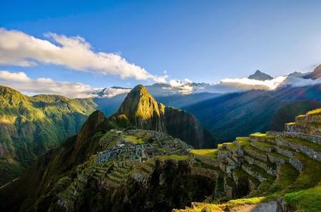 Machu Picchu 1569324 1280