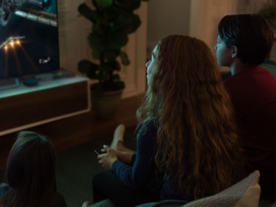 Consiguen forzar tvOS 11 para que funcione en 4K… un nuevo Apple TV está de camino