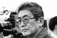 Nagisa Oshima nos ha dejado