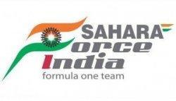 sahara-force-india-logo-300x172.jpg