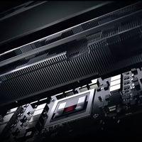 AMD da más pistas sobre la fecha de lanzamiento de Playstation 5 y la nueva Xbox: tocará esperar hasta 2020