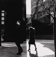 Ray K. Metzker, uno de los herederos de la Nueva Bauhaus, nos ha dejado