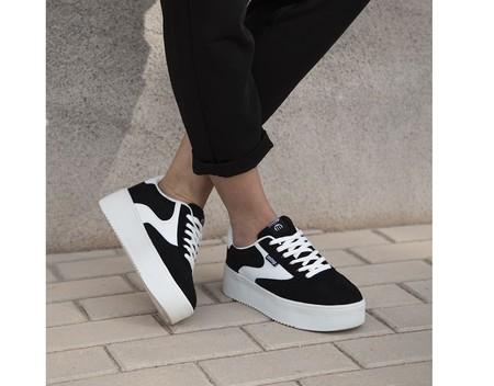 MustangNike Weekend Adidas En Super Zapatillas EbayOfertas O UqMzpLVGS