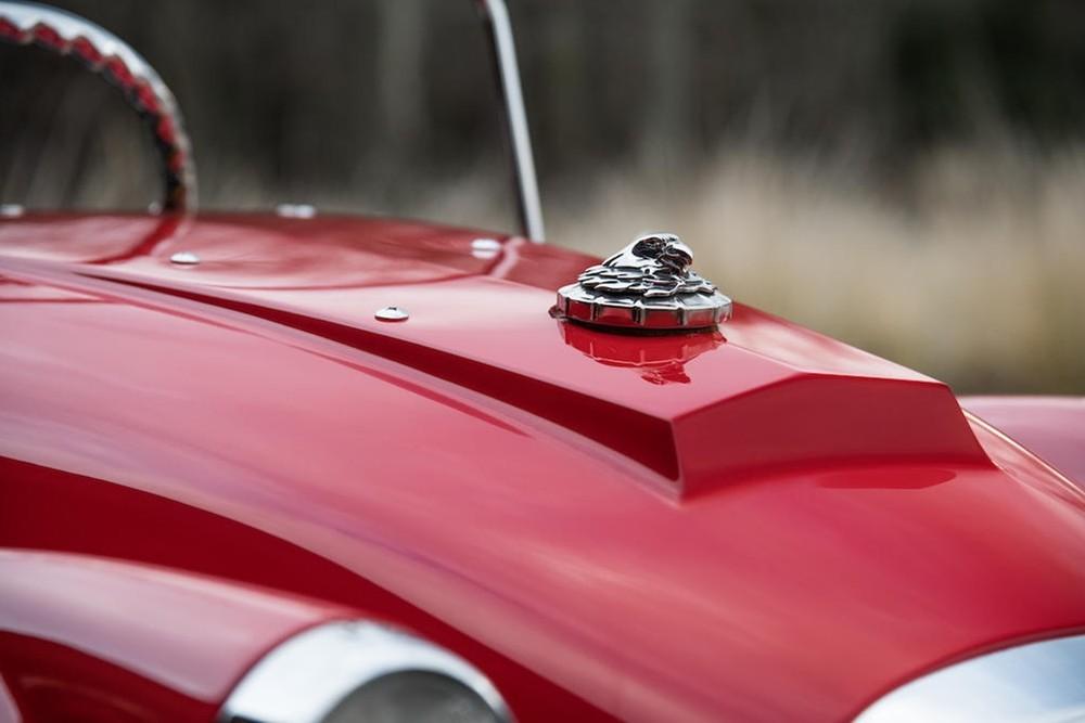 Foto de Combo Cushman coche-moto (11/15)