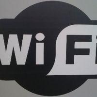 Mi WiFi gratuita por tus datos