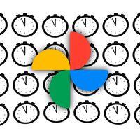 Aprovecha el último día de Google Fotos ilimitado y haz una copia de seguridad de todas tus imágenes y vídeos