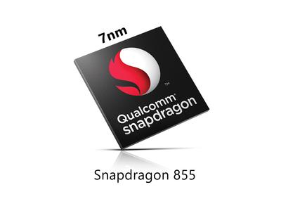 La guerra de los nanómetros inclinaría la balanza a favor de TSMC para fabricar el Snapdragon 855