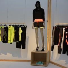 Foto 6 de 13 de la galería bershka-primavera-verano-2016 en Trendencias