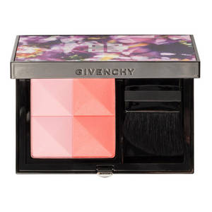 GIVENCHY Prisme Blush Colorete