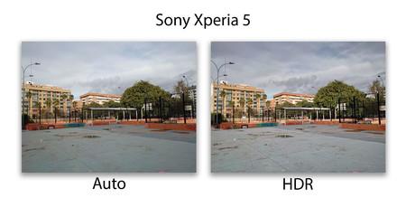 Sony Xperia 5 Hdr Dia 02