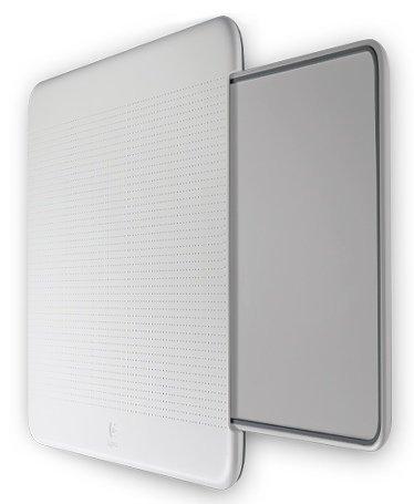 n315-logitech-stand.jpg