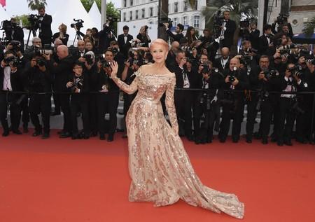 Festival De Cannes 10