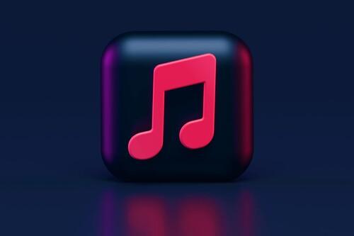 Apple Music Hi-Fi: todo lo que sabemos (y todo lo que esperamos), en Las Charlas de Applesfera