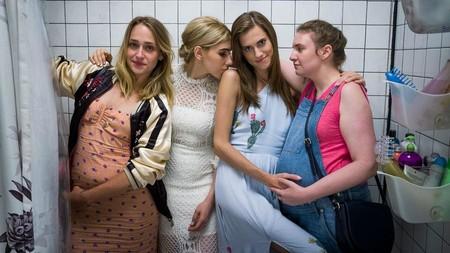 Sí, cada vez más mujeres estamos orgullosas de ser imperfectas