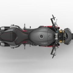 Foto 9 de 33 de la galería triumph-speed-triple-2016 en Motorpasion Moto