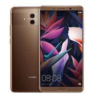 Más barato todavía: Huawei Mate 10 por 456 euros con envío gratis desde Europa