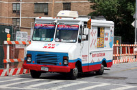 """Las furgonetas """"Pepe"""" de José Andrés venderán bocadillos en Washington DC"""