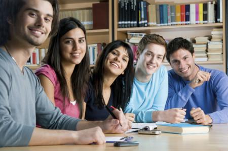 2015, el año que más empleo juvenil se crea en casi 30 años