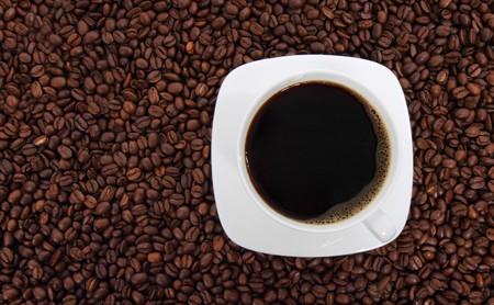 Café: propiedades, beneficios y su uso en la cocina