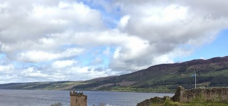 Cinco inolvidables castillos que harán que te enamores de Escocia