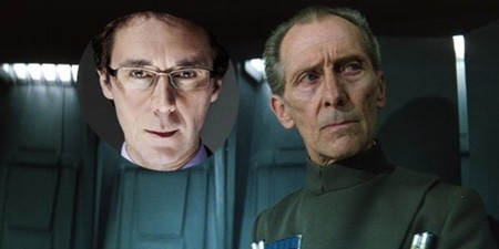Rogue One Star Wars Moff Tarkin Actor Guy Henry 218818 640x320