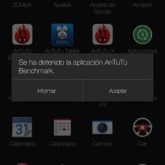 Foto 5 de 23 de la galería htc-desire-816-rendimiento en Xataka Android