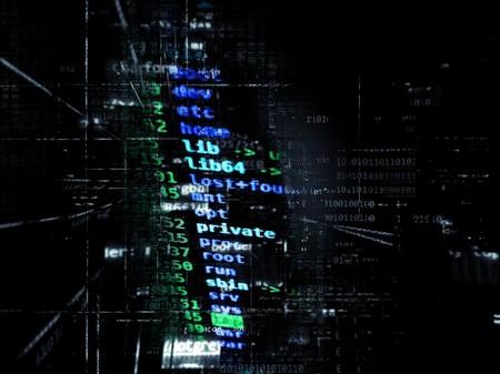 Hackeo Cuentas 2 Mil Millones