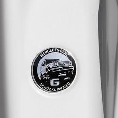 Foto 31 de 53 de la galería mercedes-amg-g-63-2018 en Motorpasión