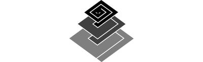 La versión 12.0.0 de Twisted ha sido liberada