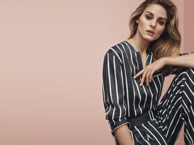 Si es buena para Olivia Palermo, también para nosotras: descubrimos la colección primavera-verano 2016 de Max&Co.