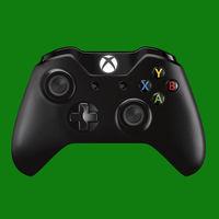 Microsoft mostrará 15 nuevos juegos  durante su conferencia [E3 2018]