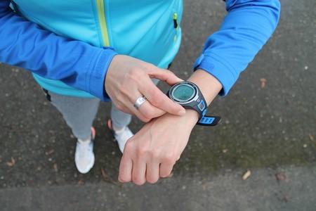 Realizar ejercicio siempre a la misma hora puede promover el aumento y mantenimiento la actividad física