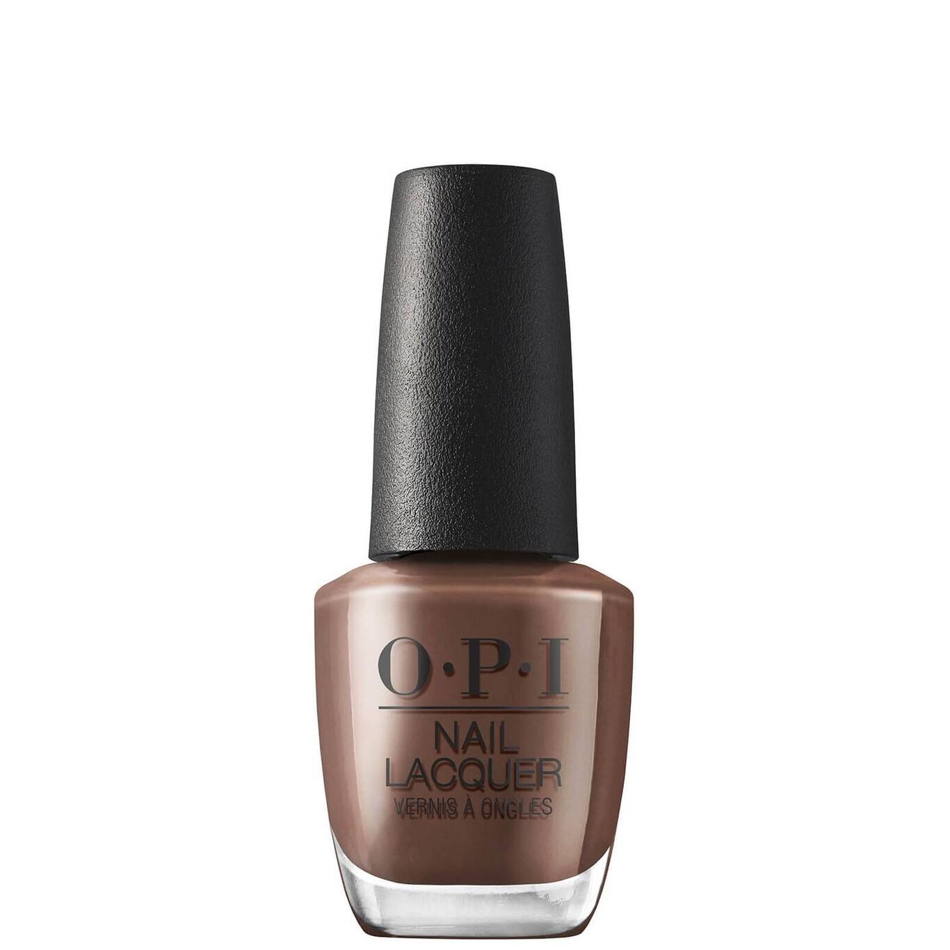 OPI Nail Polish Malibu Collection