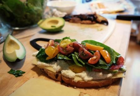 Sandwich 498379 1280