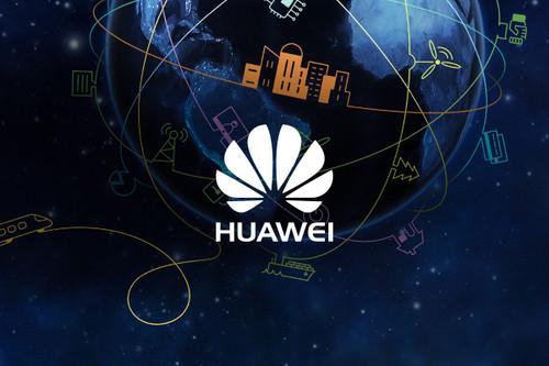 Huawei cambia su política para los servicios en la nube: cómo afecta a nuestros datos y qué podemos hacer