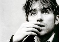 Damon Albarn te enamoró con Blur y Gorillaz; ahora lo hará en solitario
