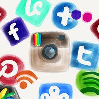 Facebook es la red social preferida de los mexicanos, pero Instagram y Snapchat ganan terreno