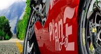 El estrepitoso fracaso del Plan Moto-E: las motos no se achatarran
