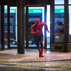 Foto 12 de 12 de la galería imagenes-spider-man-homecoming en Espinof