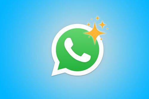 Cómo crear una cuenta de WhatsApp paso a paso