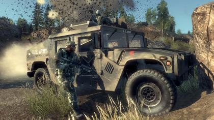 La última locura de EA, pagaremos por cada arma extra en 'Battlefield'