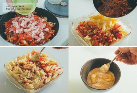 pasta-tocino-pimiento-2.jpg