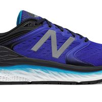 Fresh Foam 1080v8 de New Balance