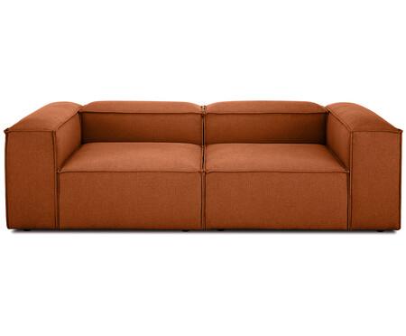 Westwing Sofa Modular Lennon 3 Plazas 849eur