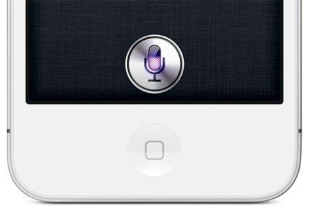 siri-iphone-4s-assistant.jpg