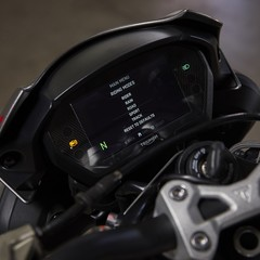Foto 19 de 44 de la galería triumph-street-triple-rs-2020-prueba en Motorpasion Moto