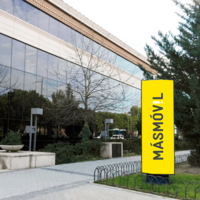 MásMóvil aumenta sus ingresos en un 16% y alcanza los 9,2 millones de clientes en el primer trimestre de 2020