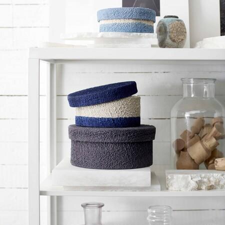 Ikea Coleccion Forandring Pe764627
